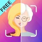 Future Face - Make Me Old 1.0.2
