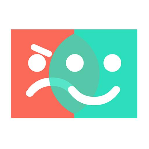 Baixar Surveyapp - Smiley survey terminal & feedback app para Android