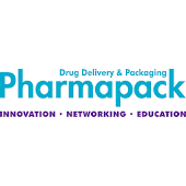 Pharmapack Europe