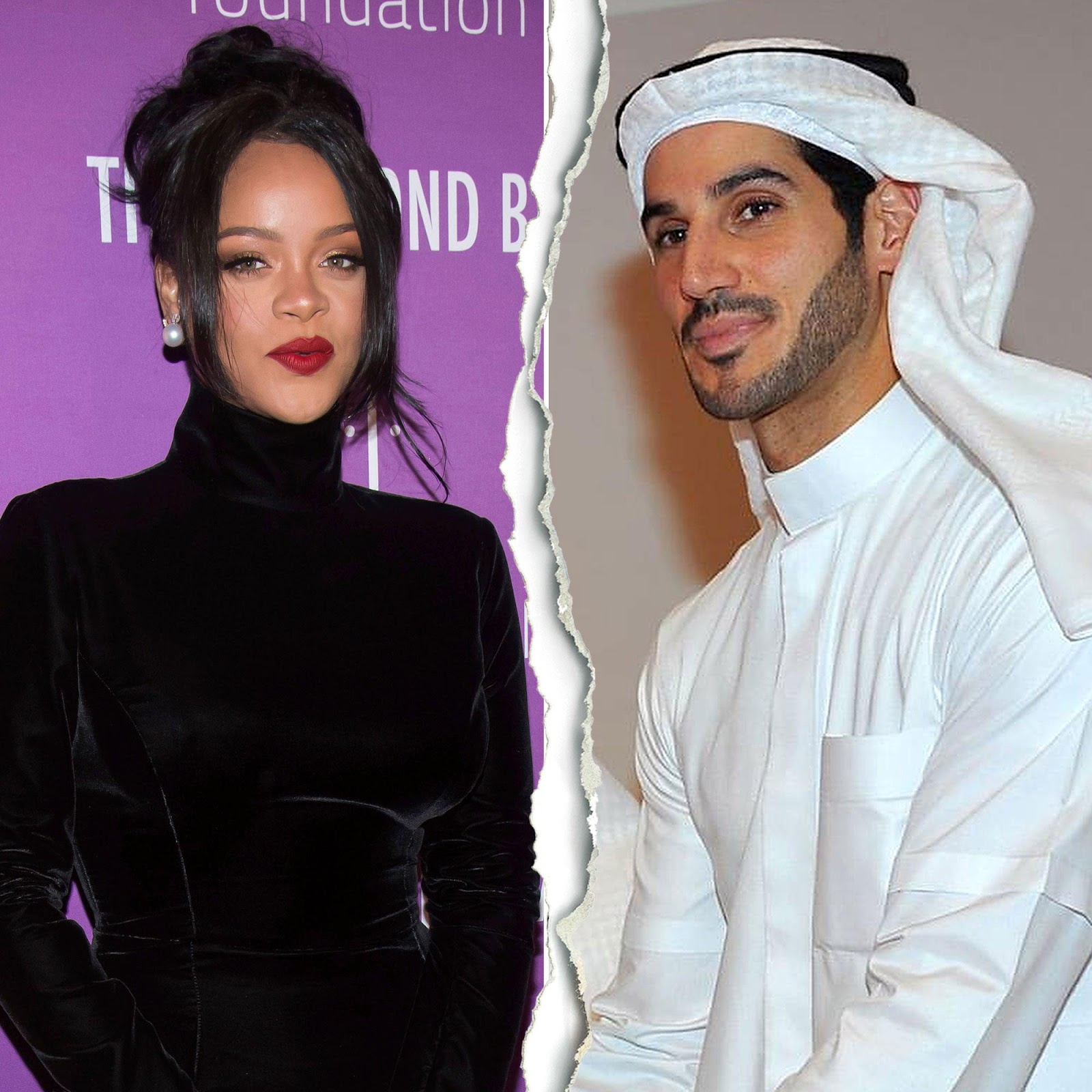 Description: https://upnewsinfo.com/wp-content/uploads/2020/01/According-to-reports-Rihanna-and-Hassan-Jameel-broke-down-due.jpg