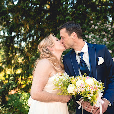 Wedding photographer Christina Ruoff (ruoff). Photo of 25.08.2015