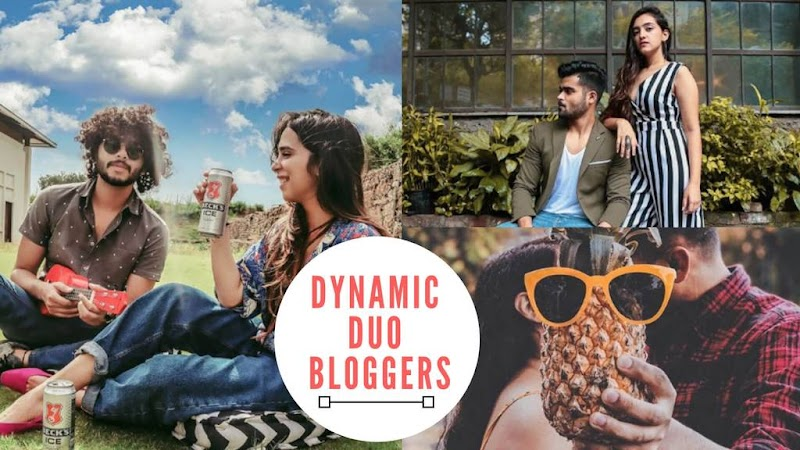 blog cover