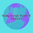 World Eye Watch Tweets APK
