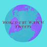 World Eye Watch Tweets apk baixar