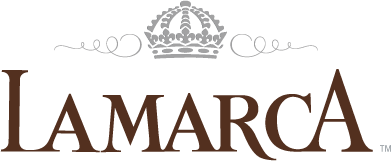 Logo for La Marca Prosecco
