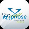 Hipnose FM