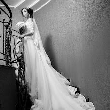 Wedding photographer Sos Khocanyan (armstudio). Photo of 13.07.2016