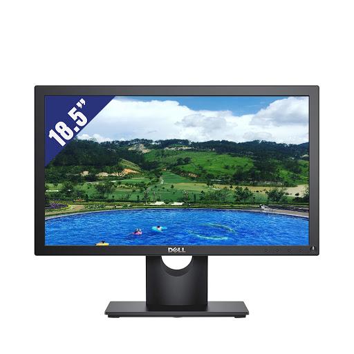 Màn hình LCD Dell 18.5'' E1916HV