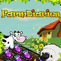 Farm Diaries icon