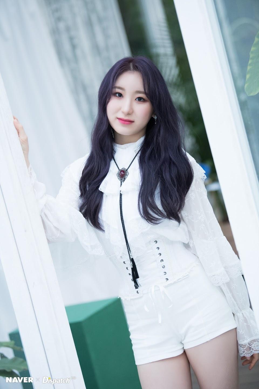 chaeyeon1