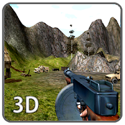 Death Shooting 3D
