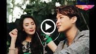 Sống Trọn Hôm Nay – Thái Ngân Ft Hồ Quỳnh Hương