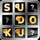 Sudoku Classic Gold 2019 Download on Windows