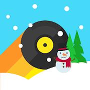 SongPop 2 - Musik-Ratespiel