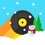 SongPop 2 - Guess The Song 2.14.2