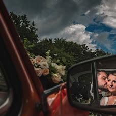 Fotograful de nuntă Tony Hampel (TonyHampel). Fotografia din 12.11.2018