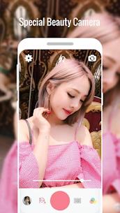 Beauty Plus Selfie Camera – Wonder Cam Filters apk download 1