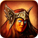 Siege of Dragonspear app thumbnail