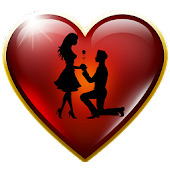 real love tester pro 2017