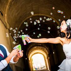 Wedding photographer Josefa Lupiáñez (lupiez). Photo of 23.01.2017