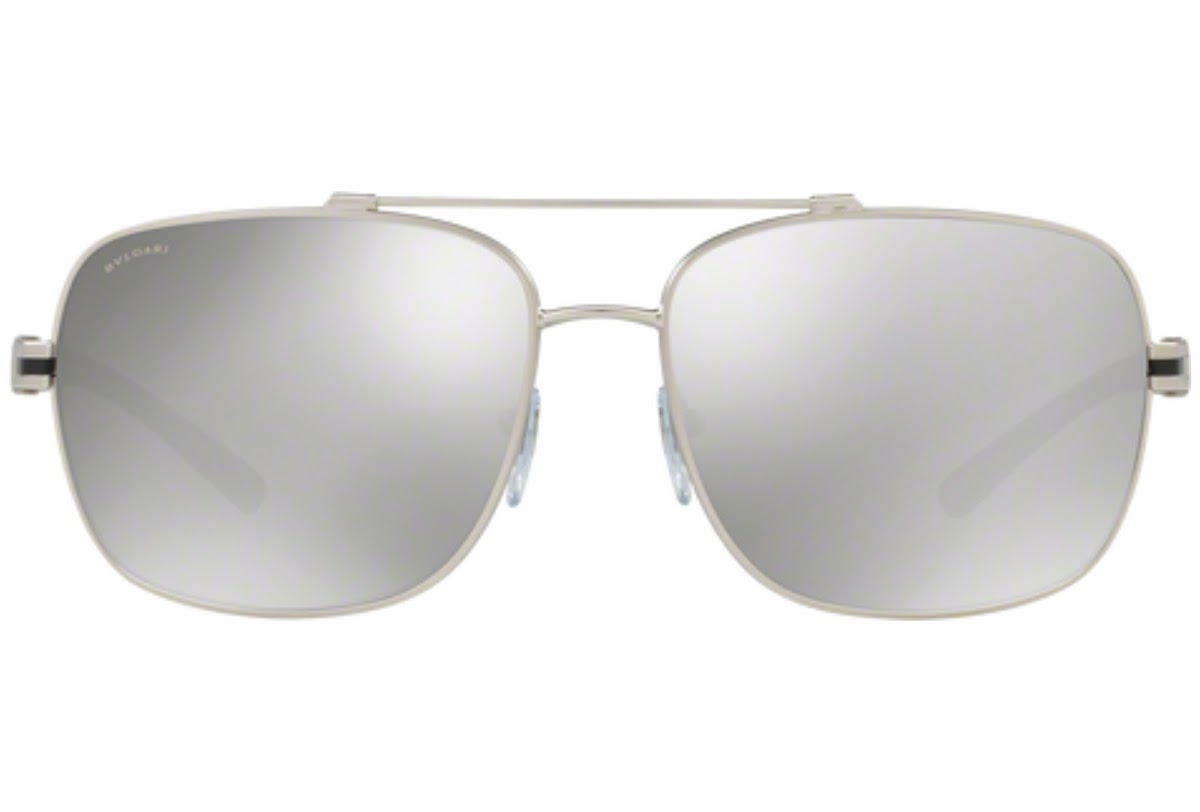 adca31f88b5 Buy BVLGARI 5038 6316 400 6G Sunglasses