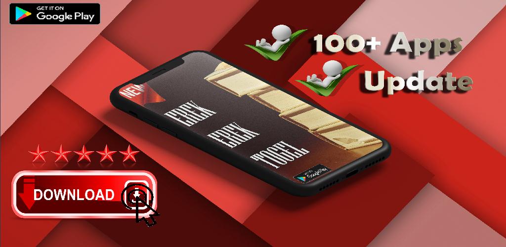 Download Erek Erek Togel 100 Free For Android Erek Erek Togel 100 Apk Download Steprimo Com