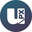 uPlexa Android Wallet icon