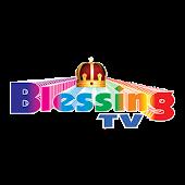 1000 Praises - Blessing TV