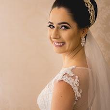 Wedding photographer Luciana Vieira (LucianaVieira). Photo of 29.03.2017