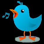 Sounds of Birds Ringtones Soundboard 1.01