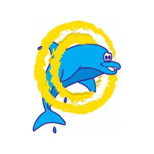 Aquafit BDSC for PC