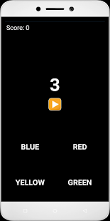 Game Color Click APK for Windows Phone