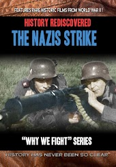 History Rediscovered: The Nazis Strike
