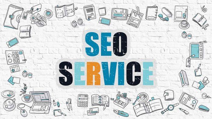 Dịch vụ seo website tại On Digitals giúp doanh nghiệp bạn xây dựng thương hiệu hiệu quả