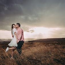 Fotograful de nuntă Florin Moldovan (LensMarriage). Fotografia din 13.09.2018