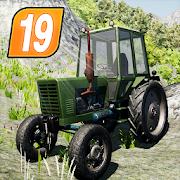 Farming World Pro 2019