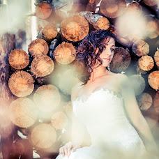 Wedding photographer Aleksey Semenov (MaltaPhoto). Photo of 04.09.2015
