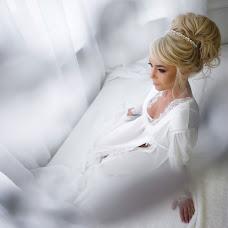 Wedding photographer Darya Doylidova (dariafotki). Photo of 03.11.2017