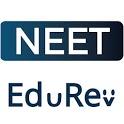NEET 2021 Exam Preparation icon