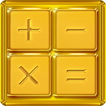 Fortune Calculator