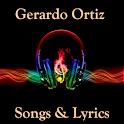 Gerardo Ortiz Songs & Lyrics icon