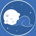 Sleep Like a Baby icon