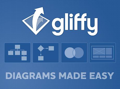 Gliffy Diagrams