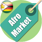 AfroMarket Zimbabwe: Buy, Sell, Trade In Zimbabwe.