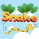 Download Crazy Snake Puzzle Game For PC Windows and Mac