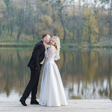 Wedding photographer Igor Fok (igorr4uk). Photo of 06.03.2018