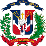 App Icon for Municipalities of Dominican Republic App in Czech Republic Google Play Store