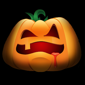 The Halloween Game