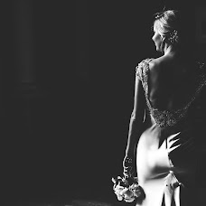 Vestuvių fotografas Laura Žygė (zyge). Nuotrauka 22.10.2018
