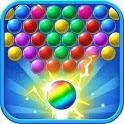 Bubble Pop 2021 icon